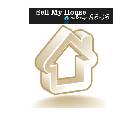 sell my house quickly asis | We Buy Houses With Highest Cash